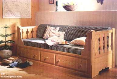 blockh tte stadlhuber. Black Bedroom Furniture Sets. Home Design Ideas